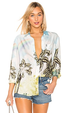 Future Ex BF Top Le Superbe $345 BEST SELLER