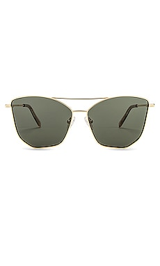 Primeval Le Specs $89