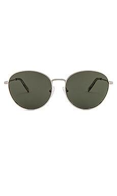 Horus Le Specs $65