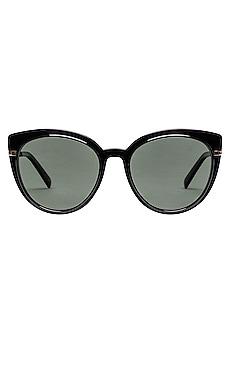 Promiscuous Le Specs $89
