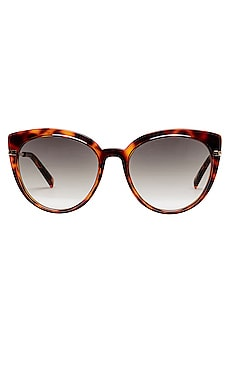 Promiscuous Le Specs $79