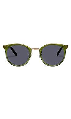 No Lurking Le Specs $79
