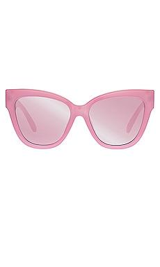 Le Vacanze Le Specs $79