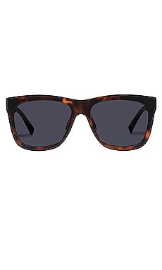 High Hopes Le Specs $69