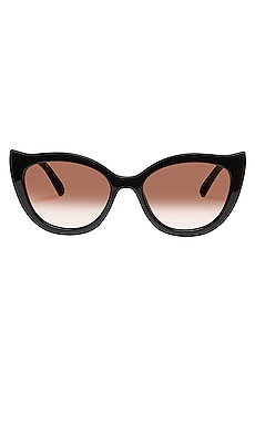 Flossy Le Specs $48