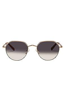 Newfangle Le Specs $79