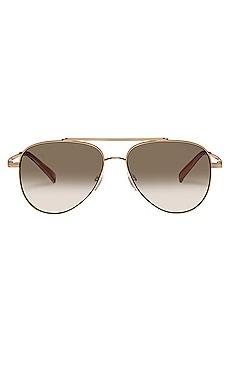 Evermore Le Specs $89