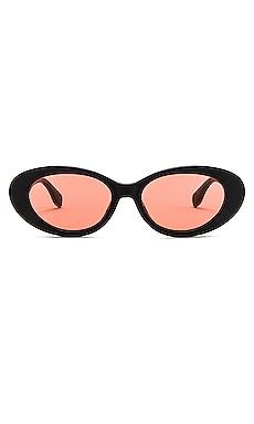 LUNETTES DE SOLEIL DITCH Le Specs $61