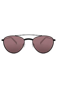 Купить Солнцезащитные очки rocket man - Le Specs, Китай, Черный