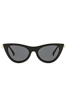 GAFAS DE SOL ENCHANTRESS Le Specs $87