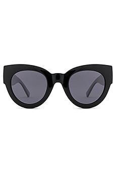 Matriarch Le Specs $69