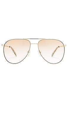 Road Trip Le Specs $79 BEST SELLER