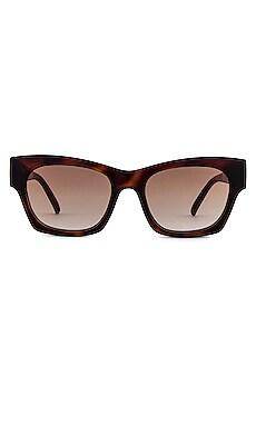 Rocky Le Specs $59