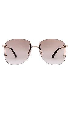 Skyline Le Specs $89