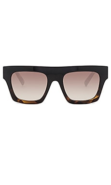Subdimension Le Specs $59 BEST SELLER