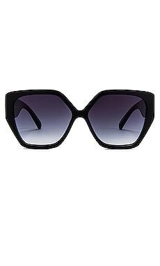 SO FETCH 선글라스 Le Specs $59