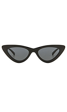 x Adam Selman The Last Lolita Le Specs $119 BEST SELLER