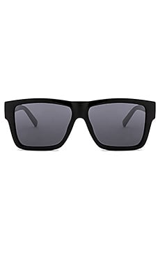Mod Bande Le Specs Luxe $129