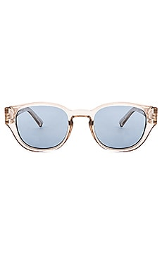 Fort Panthere Le Specs Luxe $129 NEW ARRIVAL
