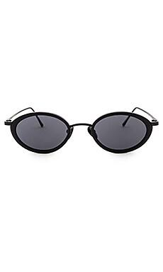Le Specs Luxe