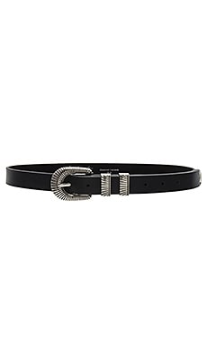 Cadence Belt Lovestrength $64