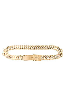 Rosie Belt Lovestrength $99