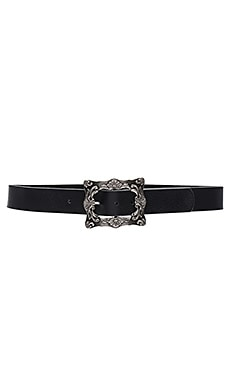 Dakota Hip Belt