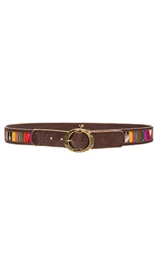 Tribe Hip Belt