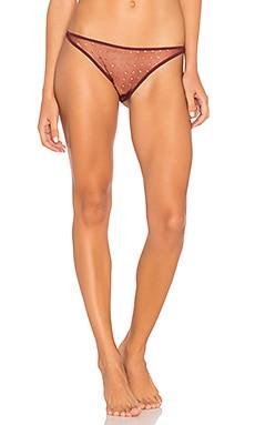 Shelby Bikini