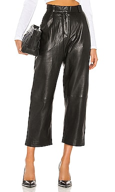 Son Wide Leg Pants LTH JKT $328