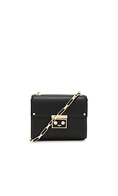 Marella Mini Shoulder Bag