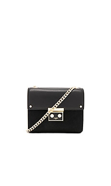 Marella Mini Shoulder Bag