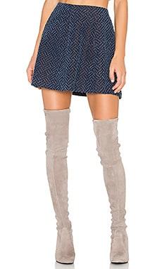 Madaline Skirt