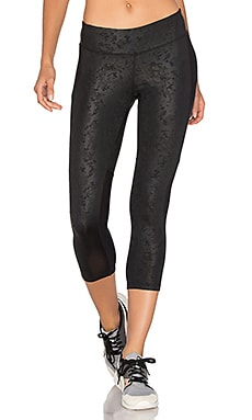 Agonic Leggings