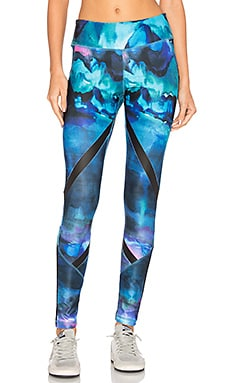 Magma Leggings
