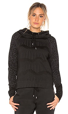 Forget Me Not Pullover