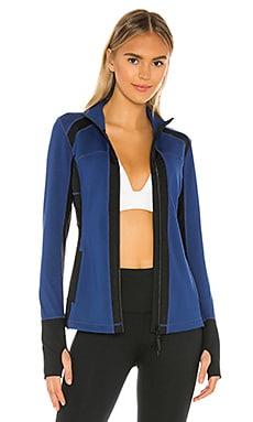 Lupin Antimatter Jacket lukka lux $172