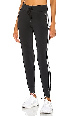 Singled Out Jogger lukka lux $88