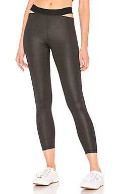 Crevice Two Legging lukka lux $44