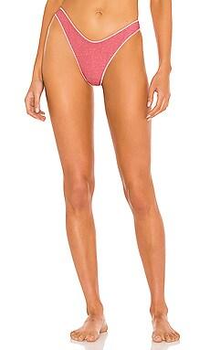Stardust Bikini Bottom Luli Fama $99