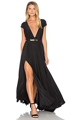 Blown Away Dress