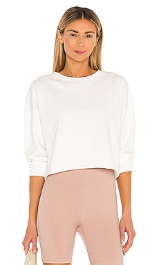 Polarise Sweatshirt L'urv $62