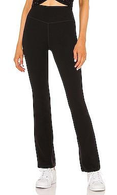 Mindful Flare Yoga Pant L'urv $105