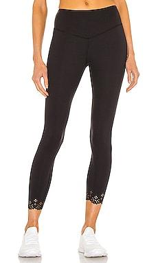 Cocoon Legging L'urv $103 NEW