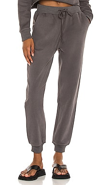Coming Home Track Pant L'urv $63