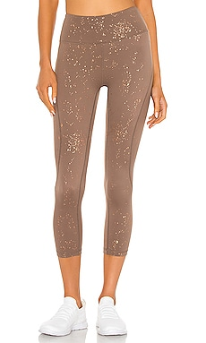 Wilderness 3/4 Legging L'urv $94