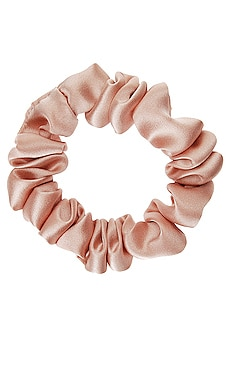 Small Pony Scrunchie L. Erickson USA $18 BEST SELLER