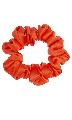 Small Pony Scrunchie L. Erickson USA $13