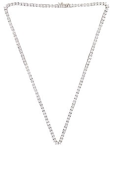 The Ballier Necklace Luv AJ $175