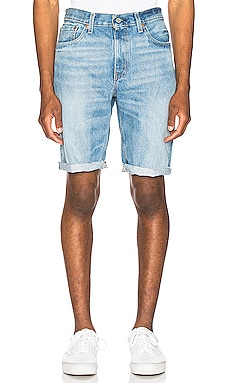 511 Cut-Off Short LEVI'S Premium $35